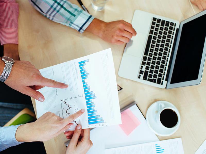 consultores-auditores